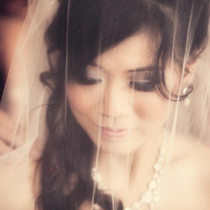 Martha & Harsono Wedding