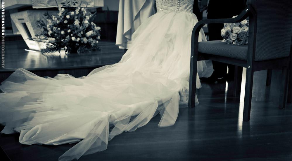 Gabriela hanono wedding