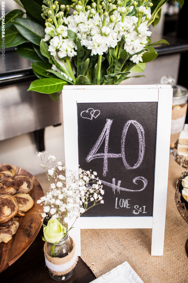 Monkee Wedding Event Real Estate Photography Videography Services Melbourne Australia Sevs 40th Birthday Table Decoration