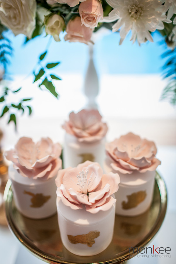 Monkee wedding event real estate photography videography monkee wedding event real estate photography videography services melbourne australia bridal shower cake table decoration junglespirit Choice Image