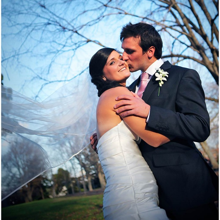 Katarina & Boris Wedding